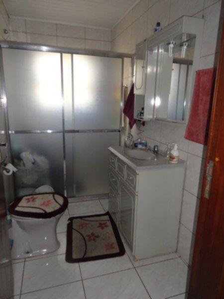 Casa 3 Dorm, Rubem Berta, Porto Alegre (40525) - Foto 15