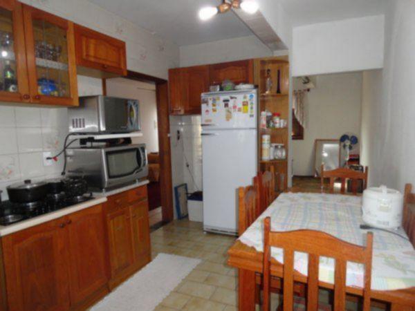 Casa 3 Dorm, Rubem Berta, Porto Alegre (40525) - Foto 17