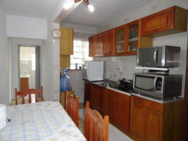 Casa 3 Dorm, Rubem Berta, Porto Alegre (40525) - Foto 18