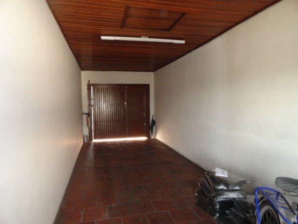Casa 3 Dorm, Rubem Berta, Porto Alegre (40525) - Foto 19