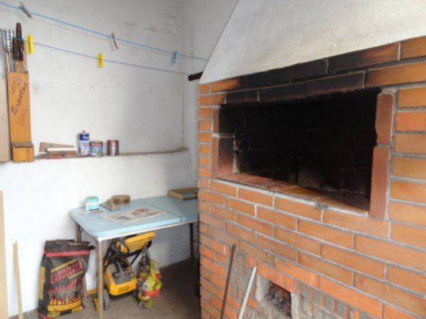 Casa 3 Dorm, Rubem Berta, Porto Alegre (40525) - Foto 20