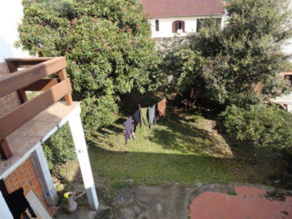 Casa 3 Dorm, Rubem Berta, Porto Alegre (40525) - Foto 21
