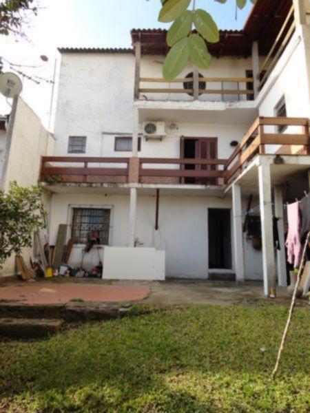 Casa 3 Dorm, Rubem Berta, Porto Alegre (40525) - Foto 2