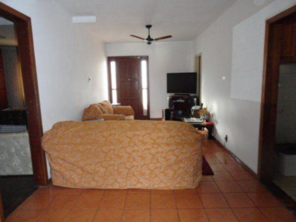 Casa 3 Dorm, Rubem Berta, Porto Alegre (40525) - Foto 3