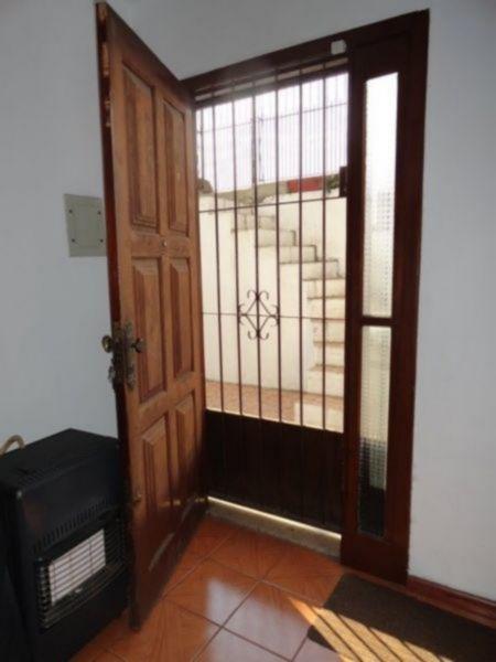 Casa 3 Dorm, Rubem Berta, Porto Alegre (40525) - Foto 4