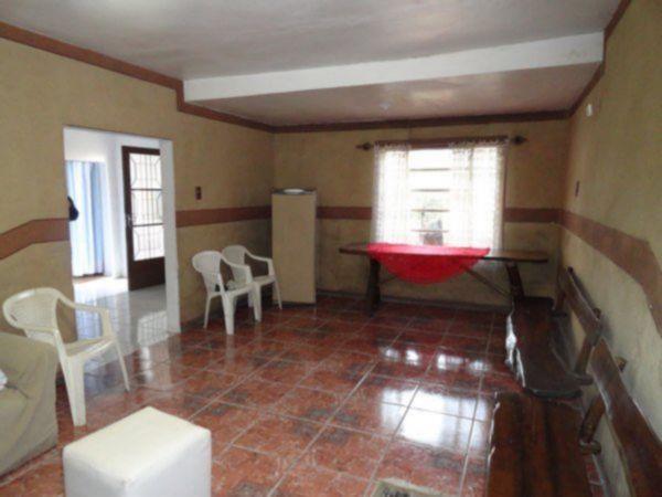 Casa 3 Dorm, Rubem Berta, Porto Alegre (40525) - Foto 5