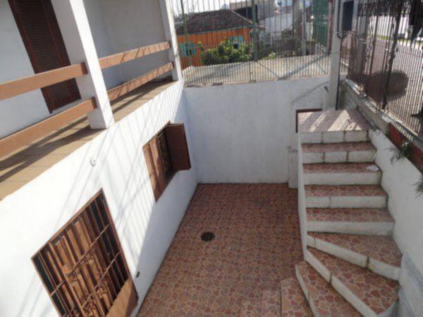Casa 3 Dorm, Rubem Berta, Porto Alegre (40525) - Foto 6