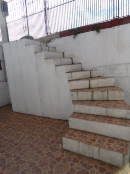 Casa 3 Dorm, Rubem Berta, Porto Alegre (40525) - Foto 7