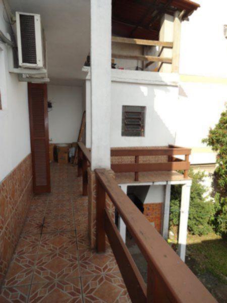 Casa 3 Dorm, Rubem Berta, Porto Alegre (40525) - Foto 8