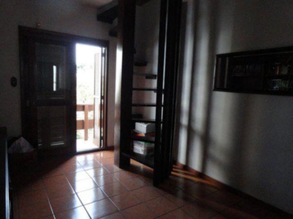 Casa 3 Dorm, Rubem Berta, Porto Alegre (40525) - Foto 9