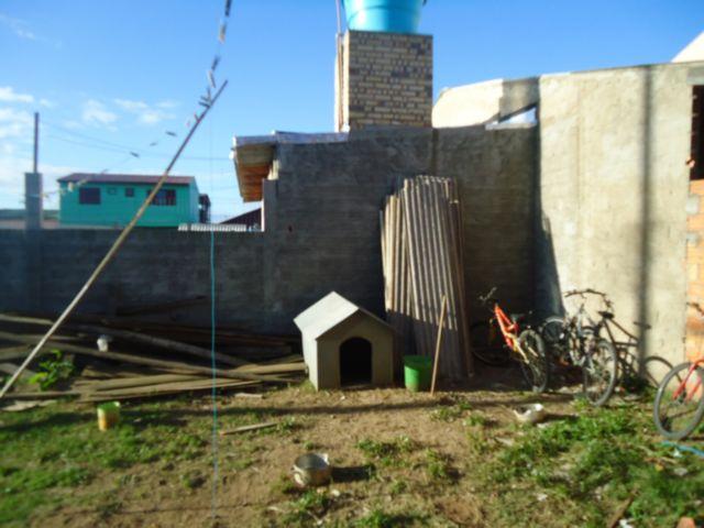 Casa 2 Dorm, Harmonia, Canoas (40594) - Foto 2