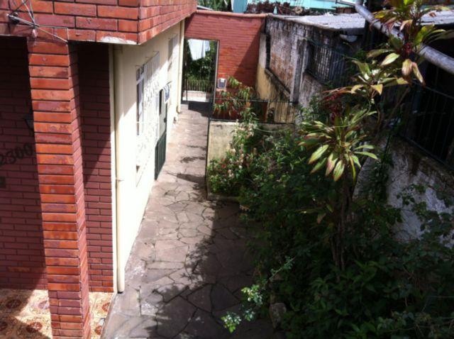 Casa 3 Dorm, Jardim Carvalho, Porto Alegre (40951) - Foto 2