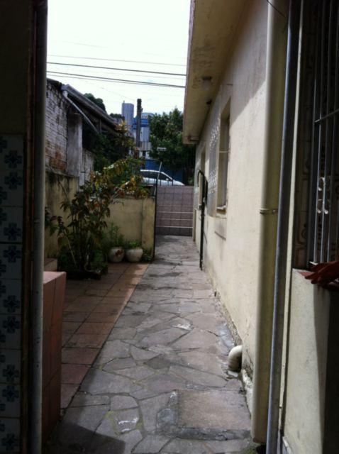 Casa 3 Dorm, Jardim Carvalho, Porto Alegre (40951) - Foto 3