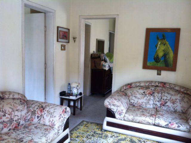 Casa 3 Dorm, Jardim Carvalho, Porto Alegre (40951) - Foto 5