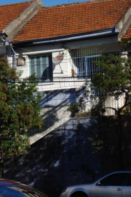 Brasilia - Casa 3 Dorm, Rio Branco, Porto Alegre (40966) - Foto 3