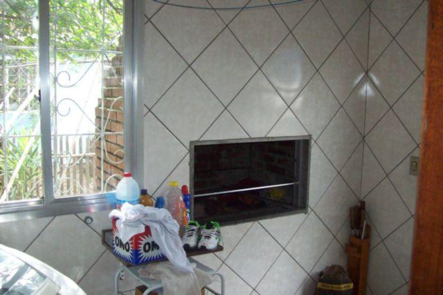 Casa 4 Dorm, Estância Velha, Canoas (41089) - Foto 5