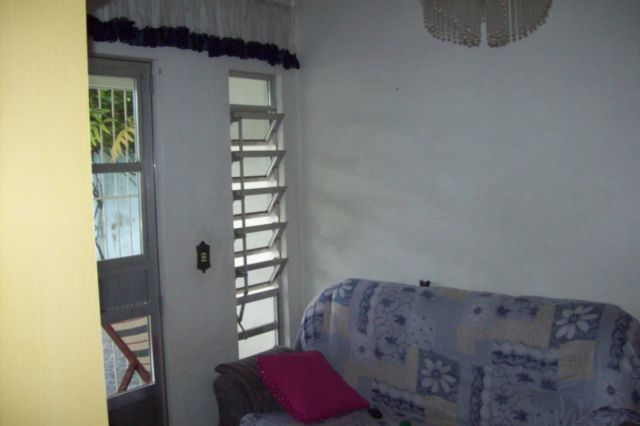 Casa 4 Dorm, Estância Velha, Canoas (41089) - Foto 2