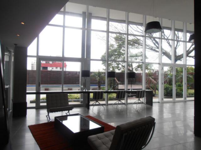 Apto 2 Dorm, Auxiliadora, Porto Alegre (41168) - Foto 2