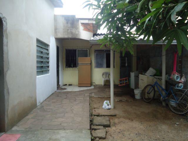 Casa 4 Dorm, Igara, Canoas (41181)