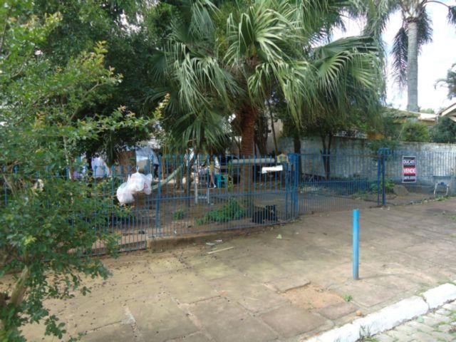 Casa 4 Dorm, Igara, Canoas (41181) - Foto 3