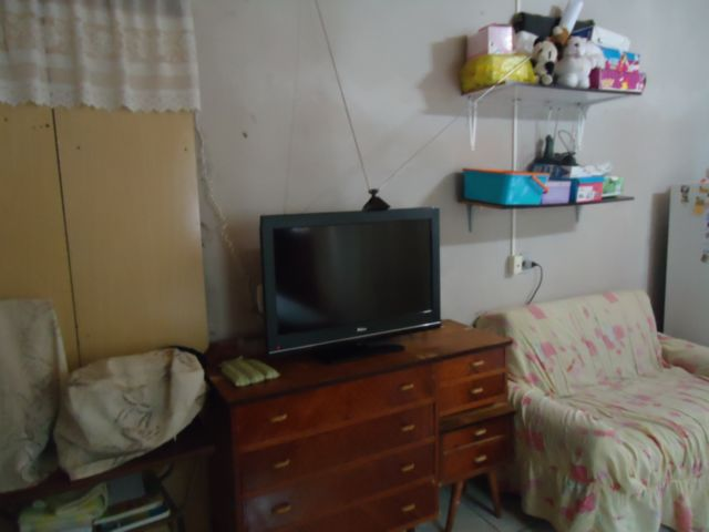 Casa 4 Dorm, Igara, Canoas (41181) - Foto 5