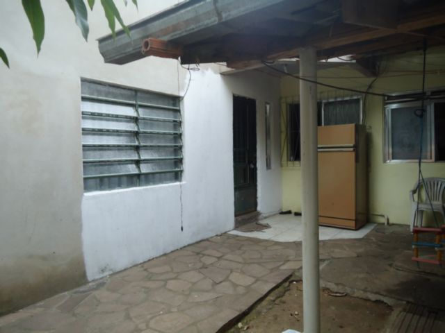 Casa 4 Dorm, Igara, Canoas (41181) - Foto 6