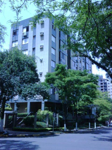 Edifício Bougainville - Apto 3 Dorm, Centro, Canoas (41205)