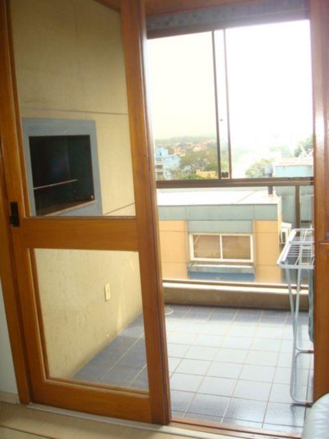Edifício Bougainville - Apto 3 Dorm, Centro, Canoas (41205) - Foto 5
