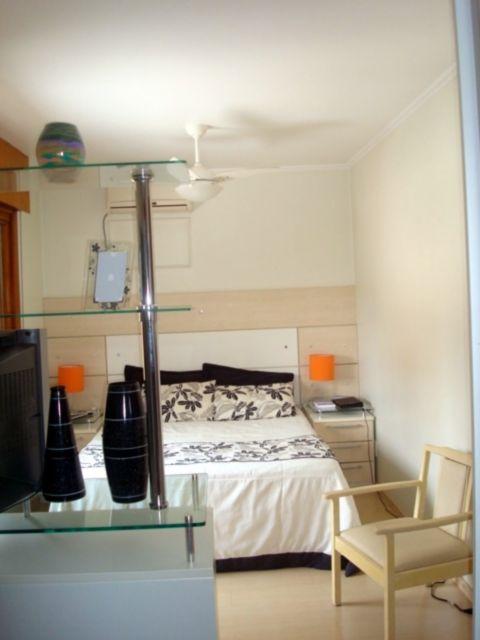 Edifício Bougainville - Apto 3 Dorm, Centro, Canoas (41205) - Foto 6