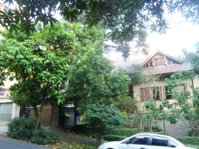 Casa 5 Dorm, São João, Porto Alegre (41449) - Foto 3