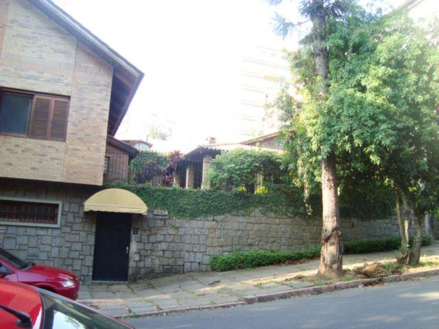 Casa 5 Dorm, São João, Porto Alegre (41449) - Foto 5