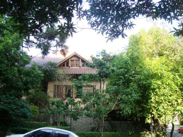 Casa 5 Dorm, São João, Porto Alegre (41449) - Foto 6