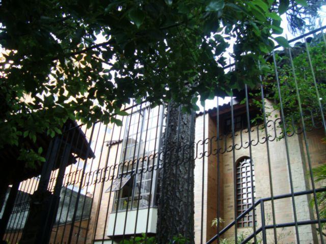 Casa 5 Dorm, São João, Porto Alegre (41449) - Foto 7