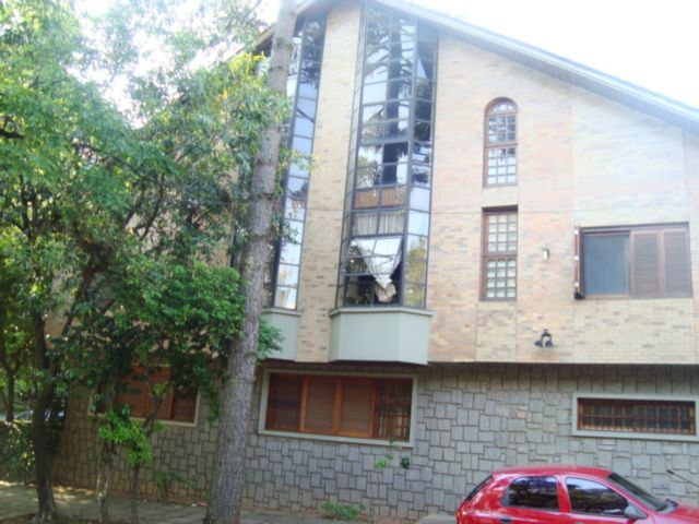 Casa 5 Dorm, São João, Porto Alegre (41449) - Foto 8
