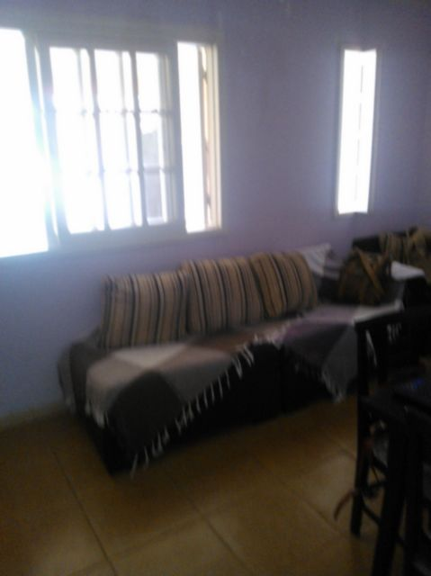 Parque Universitário - Casa 3 Dorm, Parque Universitário, Canoas - Foto 2