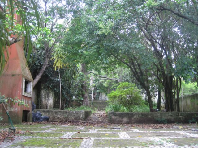 Sala, Petrópolis, Porto Alegre (41760) - Foto 15