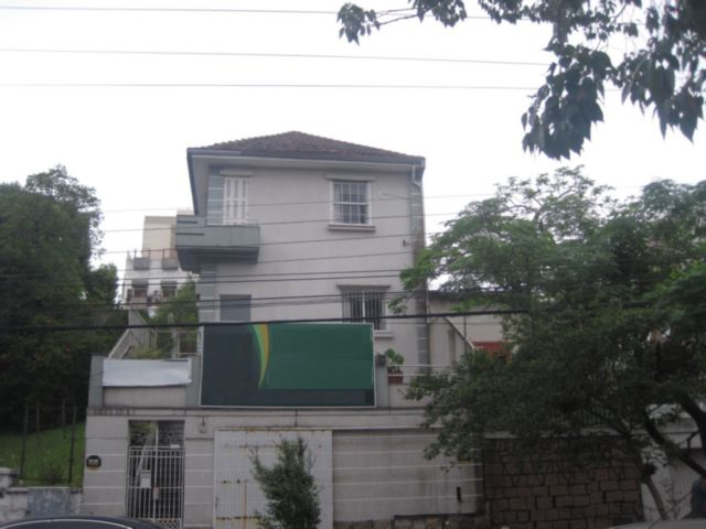 Sala, Petrópolis, Porto Alegre (41760)