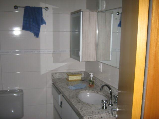Casa 3 Dorm, Jardim Itu Sabará, Porto Alegre (41776) - Foto 10