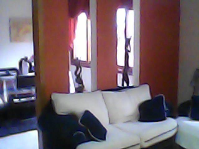 Casa 3 Dorm, Igara, Canoas (42051) - Foto 12