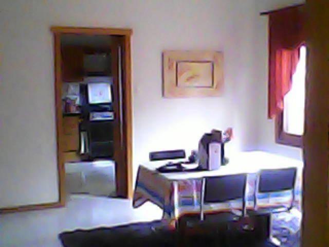Casa 3 Dorm, Igara, Canoas (42051) - Foto 13