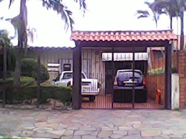 Casa 3 Dorm, Igara, Canoas (42051)