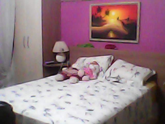 Casa 3 Dorm, Igara, Canoas (42051) - Foto 15