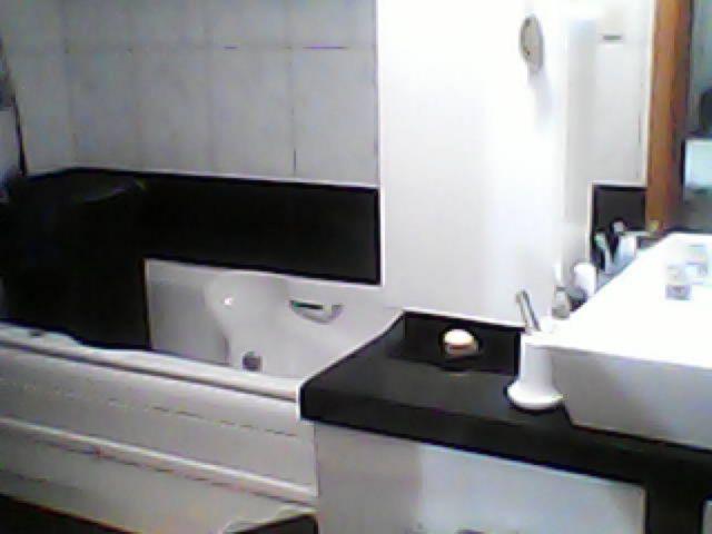 Casa 3 Dorm, Igara, Canoas (42051) - Foto 20