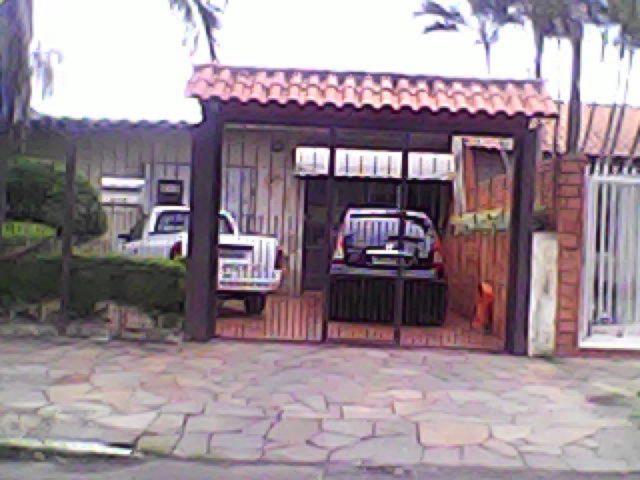 Casa 3 Dorm, Igara, Canoas (42051) - Foto 3