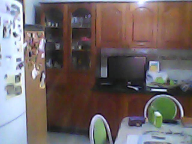 Casa 3 Dorm, Igara, Canoas (42051) - Foto 24