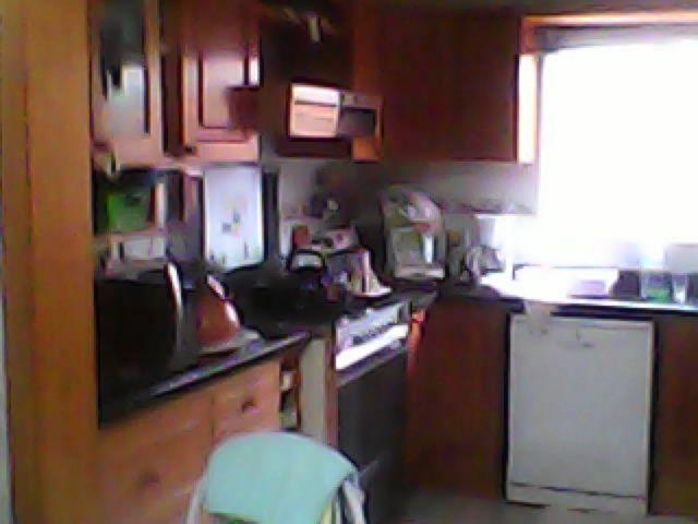 Casa 3 Dorm, Igara, Canoas (42051) - Foto 25