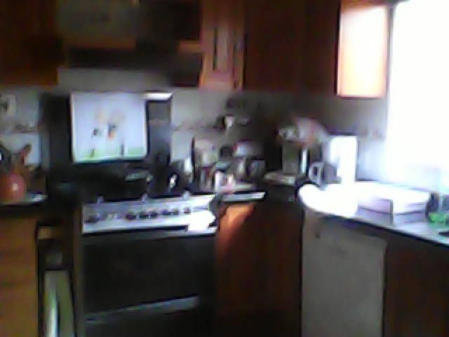 Casa 3 Dorm, Igara, Canoas (42051) - Foto 23