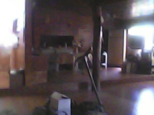 Casa 3 Dorm, Igara, Canoas (42051) - Foto 28