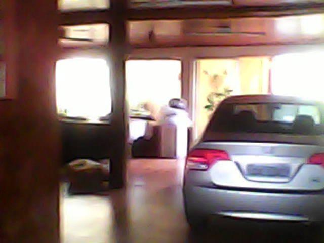 Casa 3 Dorm, Igara, Canoas (42051) - Foto 27