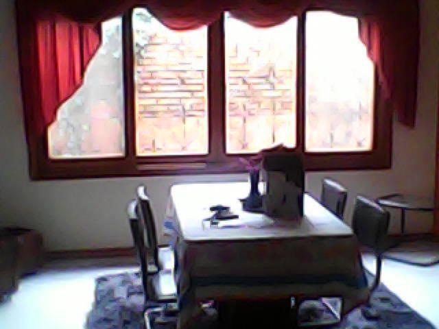 Casa 3 Dorm, Igara, Canoas (42051) - Foto 9